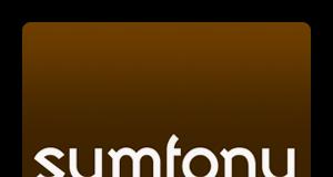 symfony-1.4-square