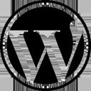 wordpress_tools