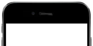 iphone-6-vector-blk copia