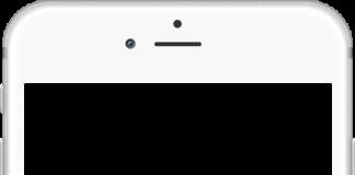 iphone-6-vector-slvr copia