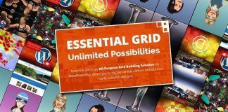Essential-Grid-Demo-Featured