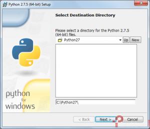 python002