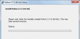 python004
