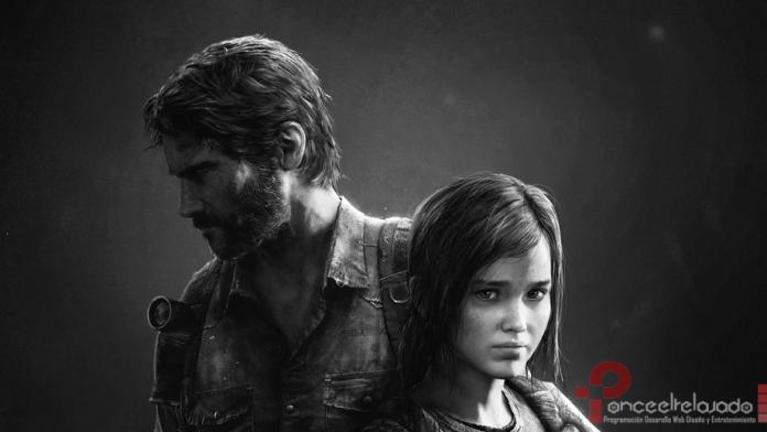 10 videojuegos que deberían convertirse en películas por sus historias