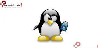 guia-winusb-linux