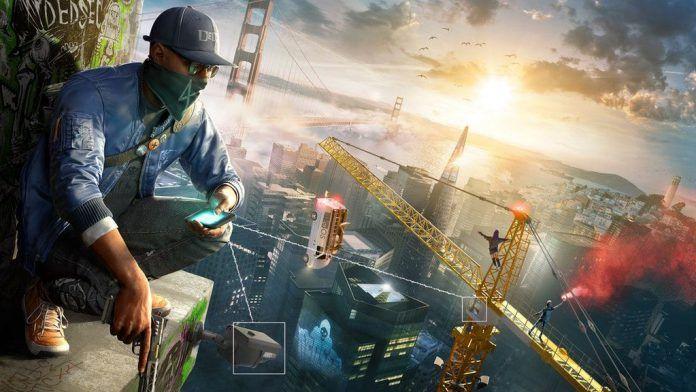 videojuegos de sociedades distópicas