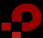 Logotipo Ponceelrelajdo