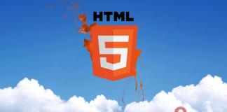 categoria-html