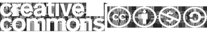 Licencia Creative Commons Ponceelrelajado