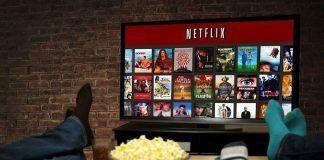 entretenimiento-cine-y-tv