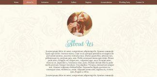 webdesinglove-4