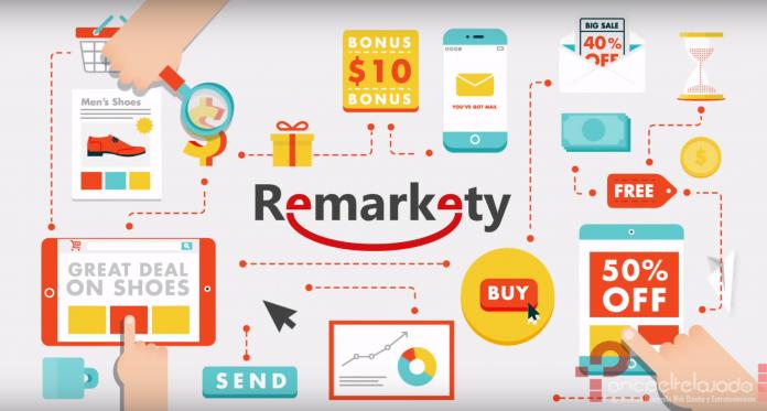 Aumentar las ventas con emails automaticos en woocommerce