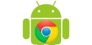 Emular Apps Android en el PC con Google Chrome