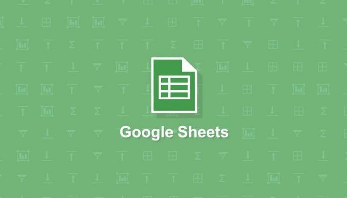 5 tips de Google Sheet que necesitas conocer