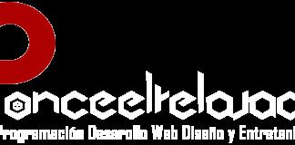 logotipo-isotipo