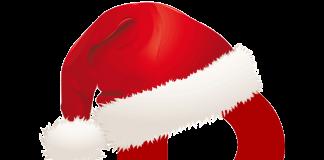 logo-ponceelrelajado-navidad