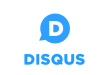 Importar la cantidad de comentarios Disqus en Wordpress