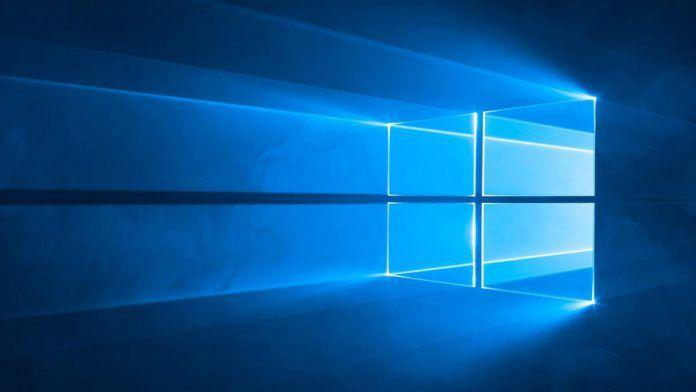Analizando la última actualización de Windows 10 april 2018