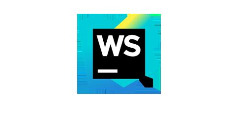 Los 5 mejores editores de JavaScript según desarrolladores del mundo - WebStorm