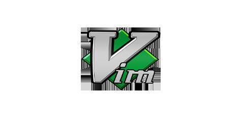 Los 5 mejores editores de JavaScript según desarrolladores del mundo - VIM