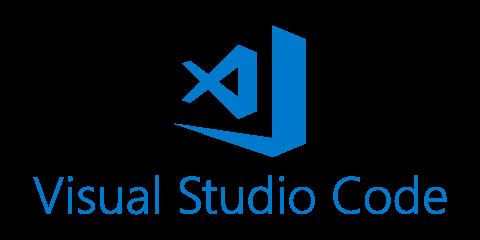 Los 5 mejores editores de JavaScript según desarrolladores del mundo - Visual Studio Code