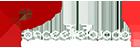 Ponceelrelajado Desarrollo Web, Diseño y Entretenimiento