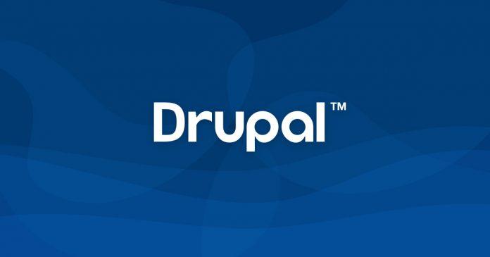 Ponceelrelajado - Drupal